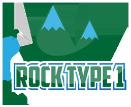 rock type 1 diabetes